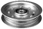 Idler Pulley For Sears Craftsman # 175820
