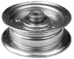 Idler Pulley For Sears Craftsman # 177968  193197