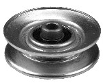 Idler Pulley For Sears Craftsman # 199532 179050