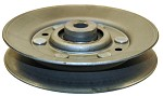 Idler Pulley For Sears Craftsman # 146763