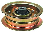 Idler Pulley For Sears Craftsman # 173901