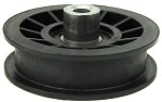Idler Pulley For Sears Craftsman # 194237