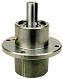 Spindle Assembly For Wright Stander # 71460022 95460018