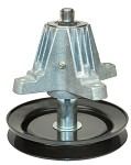 Spindle Assembly For Cub Cadet # 918-04889A 618-04822 618-04950