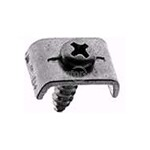 Conduit Clip For Briggs and Stratton # 22372, 692179