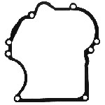 Base Sump Gasket For Tecumseh # 32793