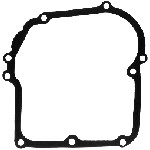 Base Sump Gasket For Tecumseh # 27677a